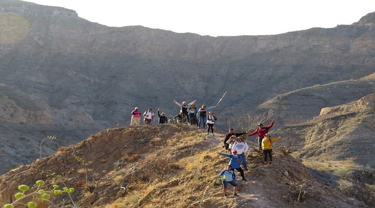 Se desarrolla en Loreto la Feria de Turismo de Aventura y Naturaleza más importante de Latinoamérica