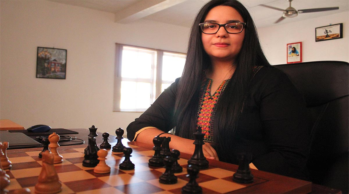 Aranza Vázquez, Ayleen Ramírez, Linton Navarro y BCS Sin Límites ganan el PED 2020