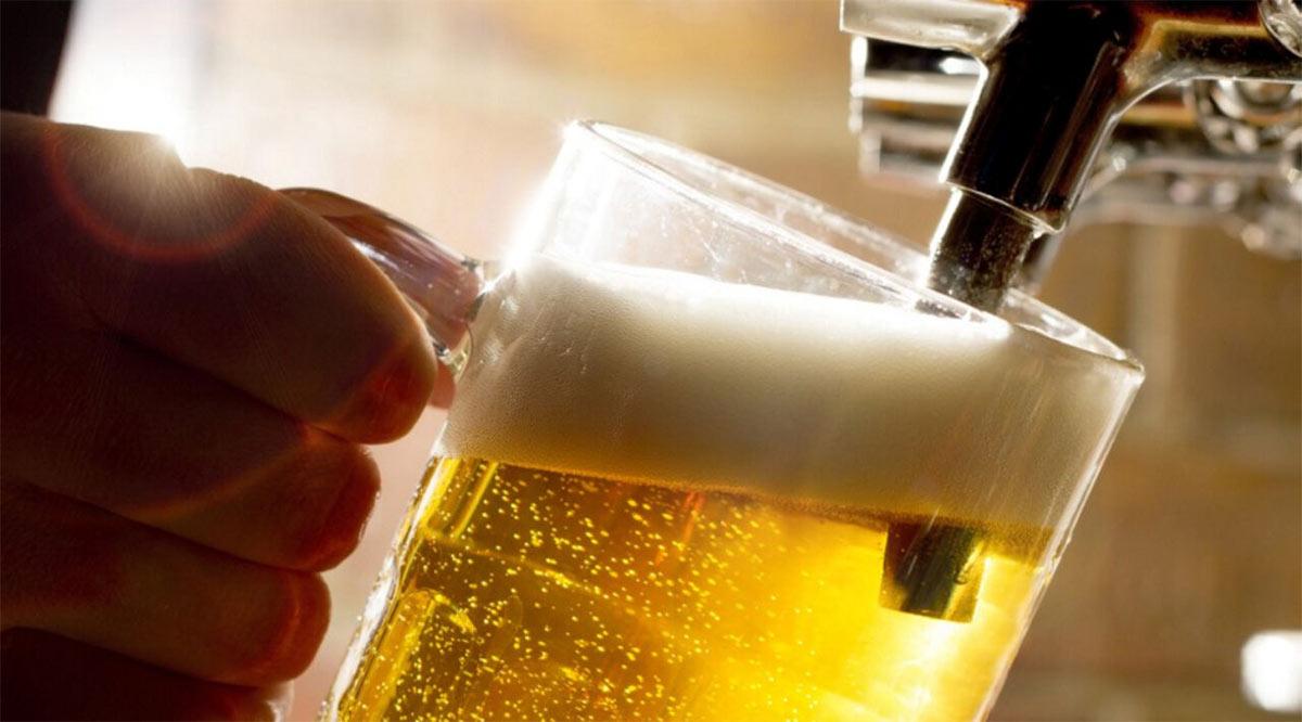 Amplían horario para la venta de bebidas alcohólicas en negocios de Los Cabos
