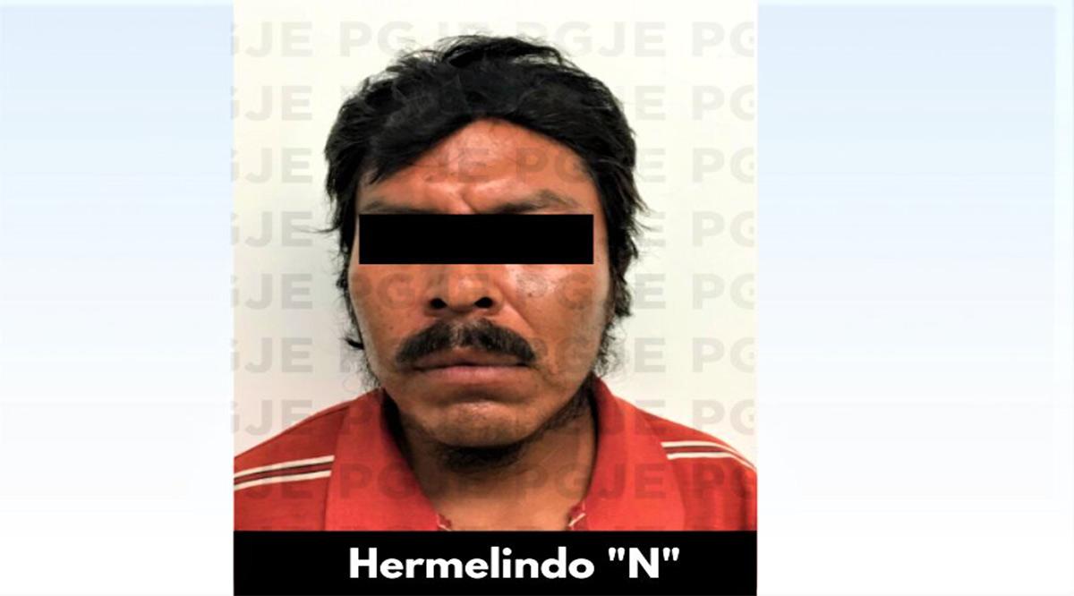 Lo sentencian por robo con violencia en Los Cabos