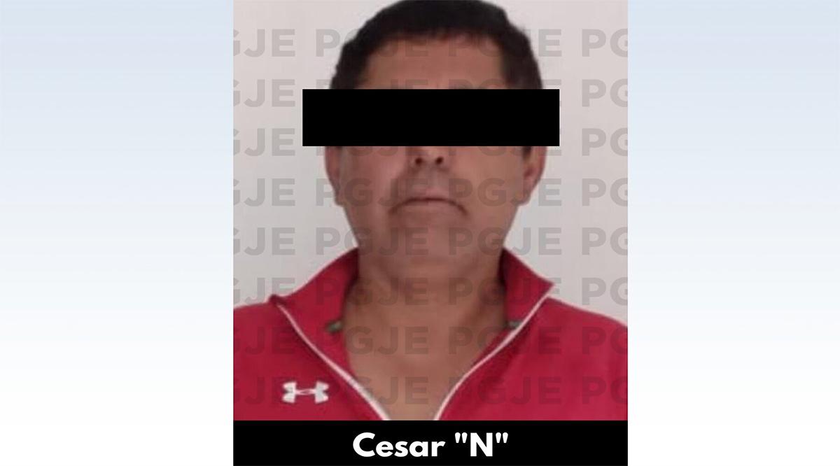 Condenado a 2 años 8 meses de prisión por robo de vehículo en La Paz