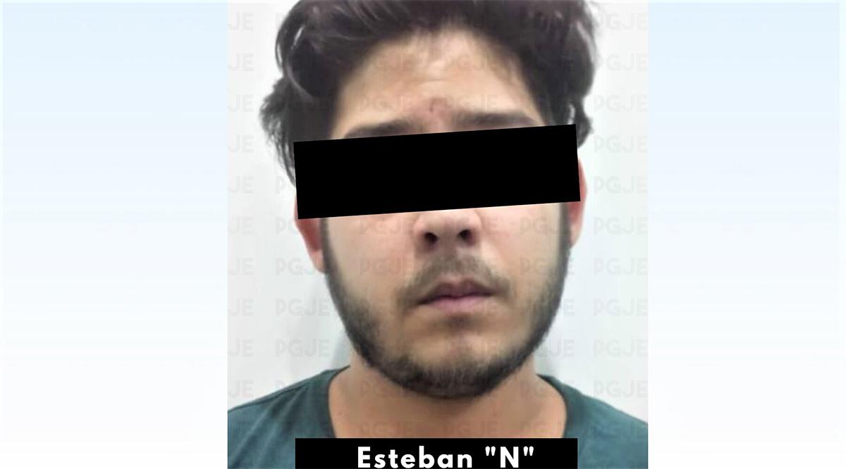 Fallo condenatorio contra imputado por violación equiparada en Los Cabos