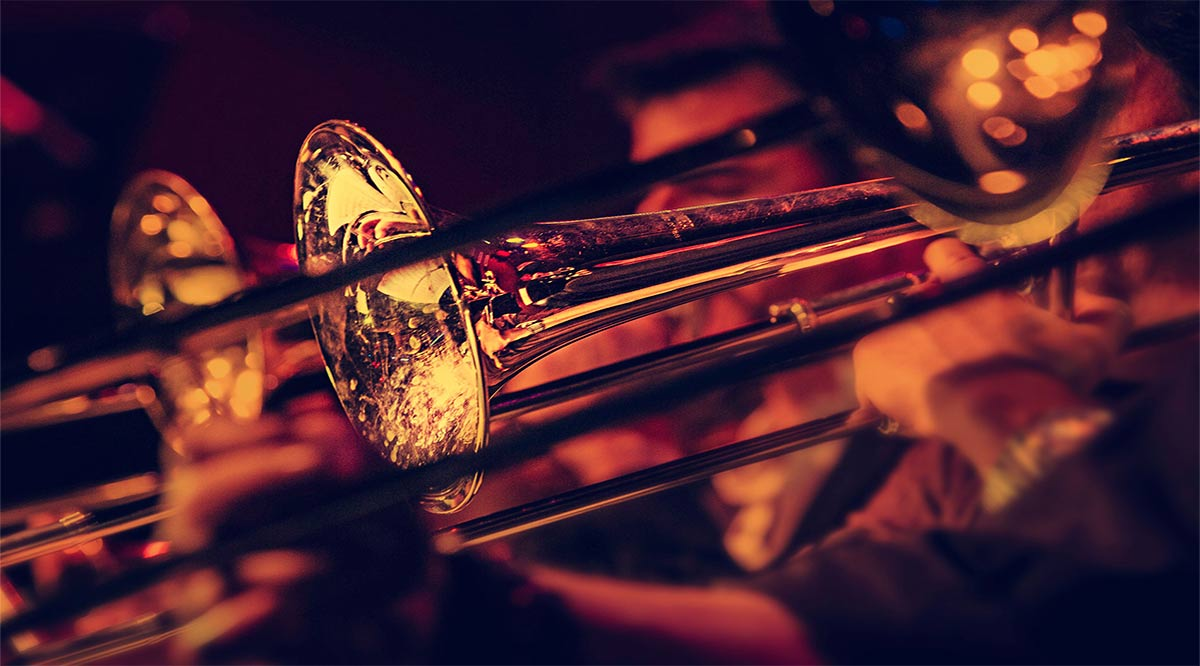 """Presentan primer Club de Jazz de Los Cabos """"Jazz in the Rock"""""""