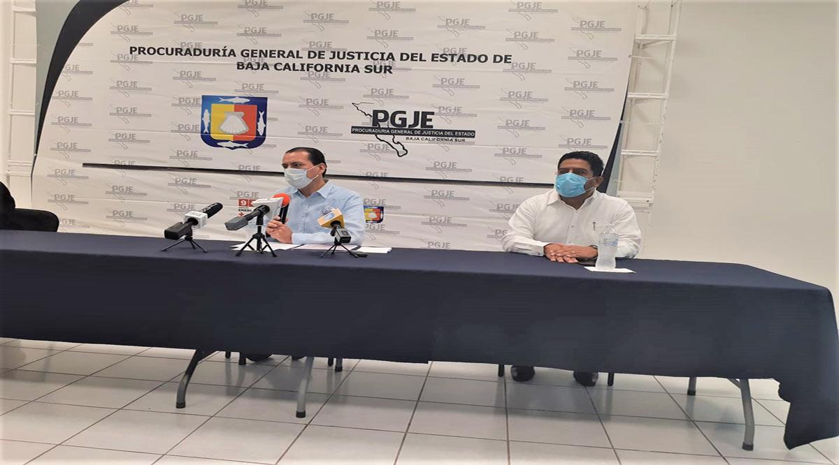 Identifican a conductor que atropelló y mató a joven mujer en El Centenario
