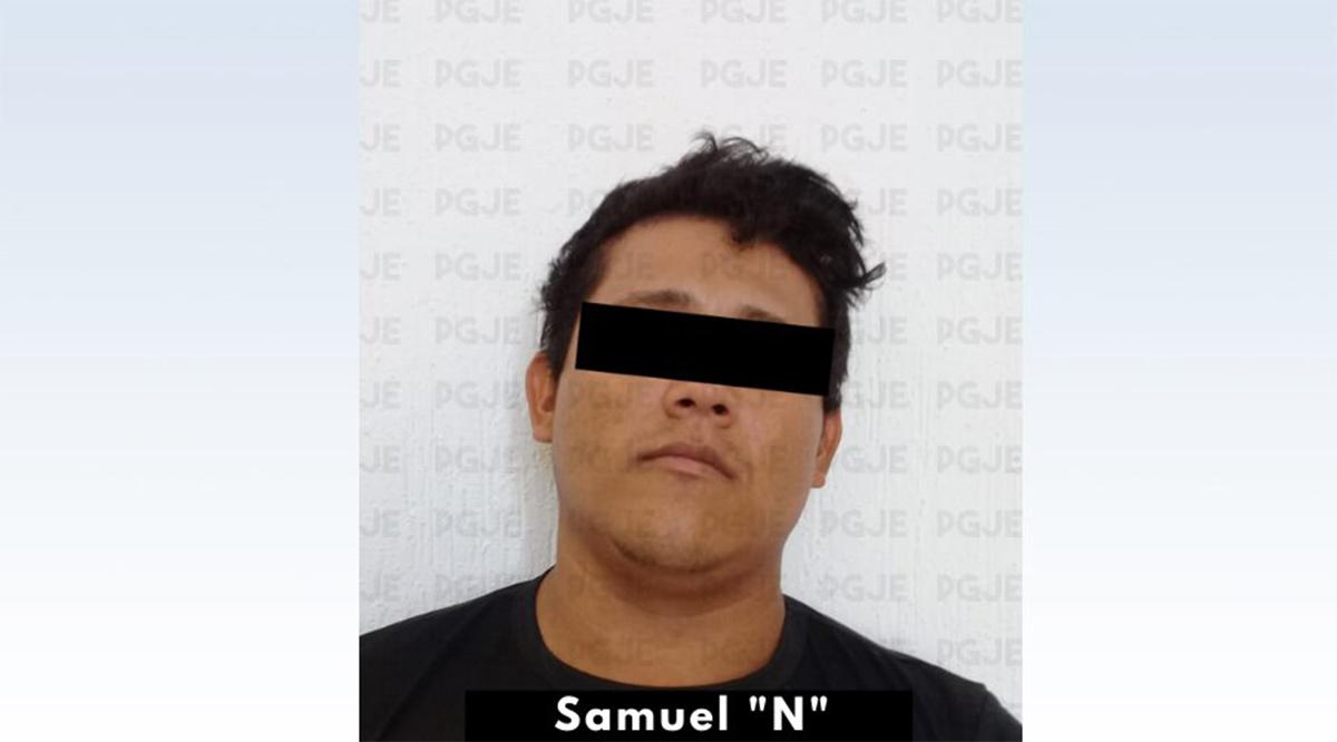 """Dejan en prisión a """"El Xochitla"""" por robo de vehículo en Los Cabos"""