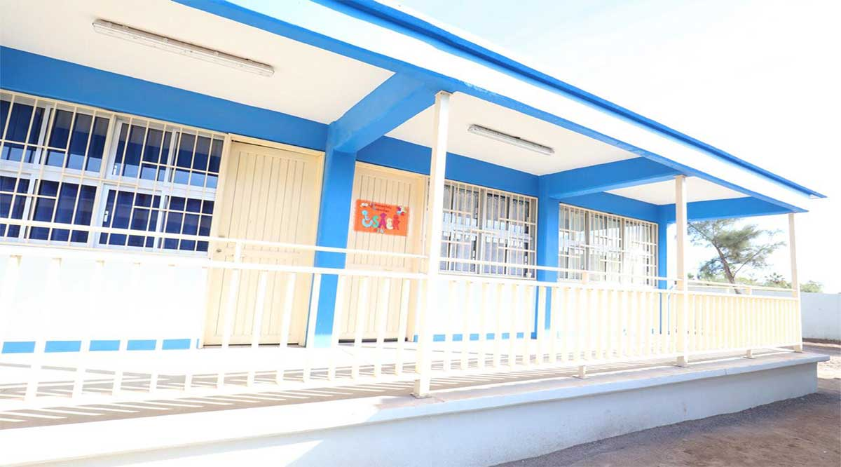Respalda Congreso de BCS demandas de pago de 1,500 docentes de Tiempo Completo