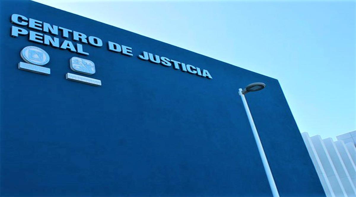Sentencian a más de 18 años de prisión a sujeto acusado de violación equiparada en La Paz