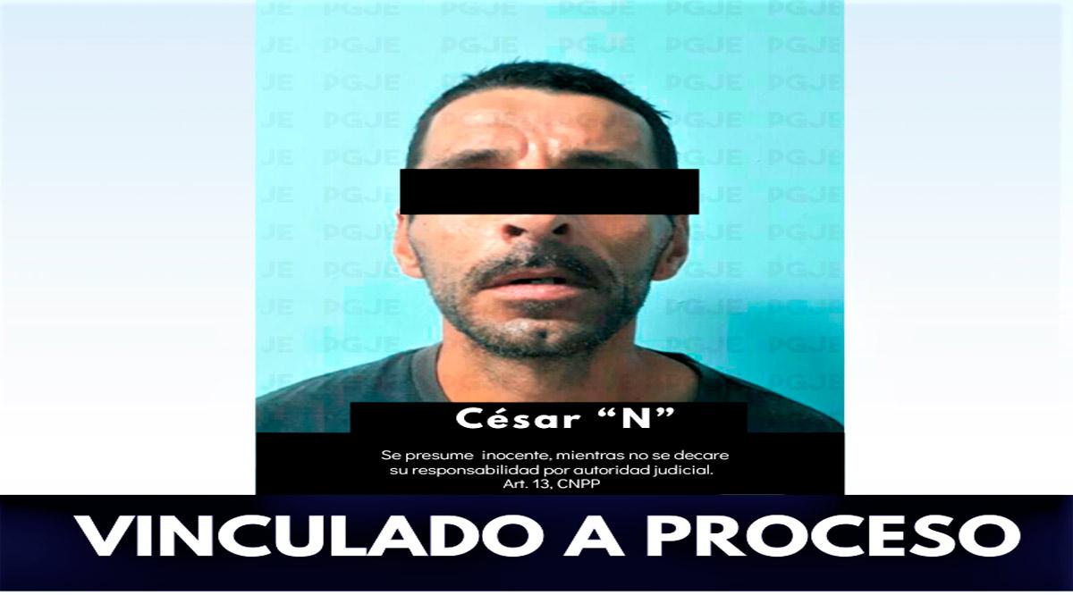 Prisión preventiva a imputado por robo a casa en La Paz