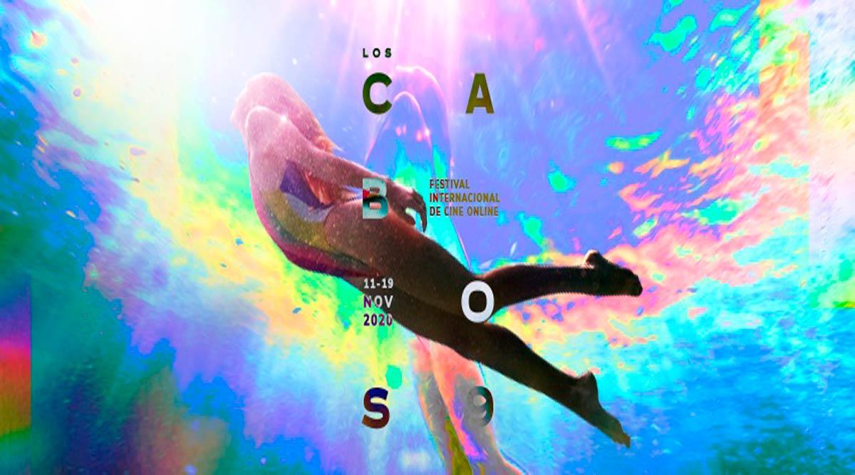 Se realizará el Festival de Cine de Los Cabos del 11 al 19 de noviembre