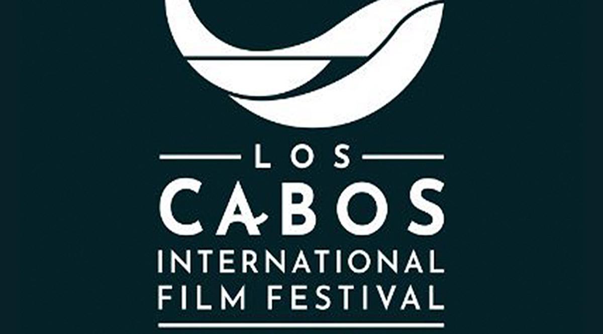 Se realizará la IX Edición del Festival Internacional de Cine Los Cabos