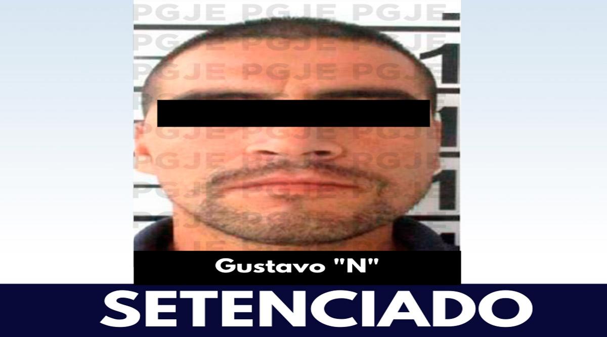 Recibe imputado por homicidio 10 años de prisión en Los Cabos