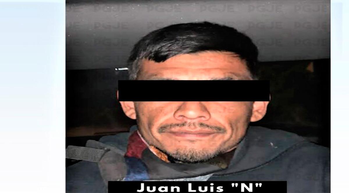 Prisión preventiva para sujeto por homicidio en La Paz