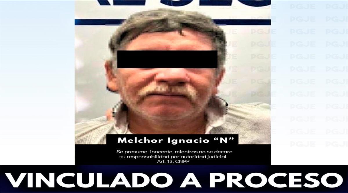 Prisión preventiva contra sujeto por secuestro exprés en Los Cabos