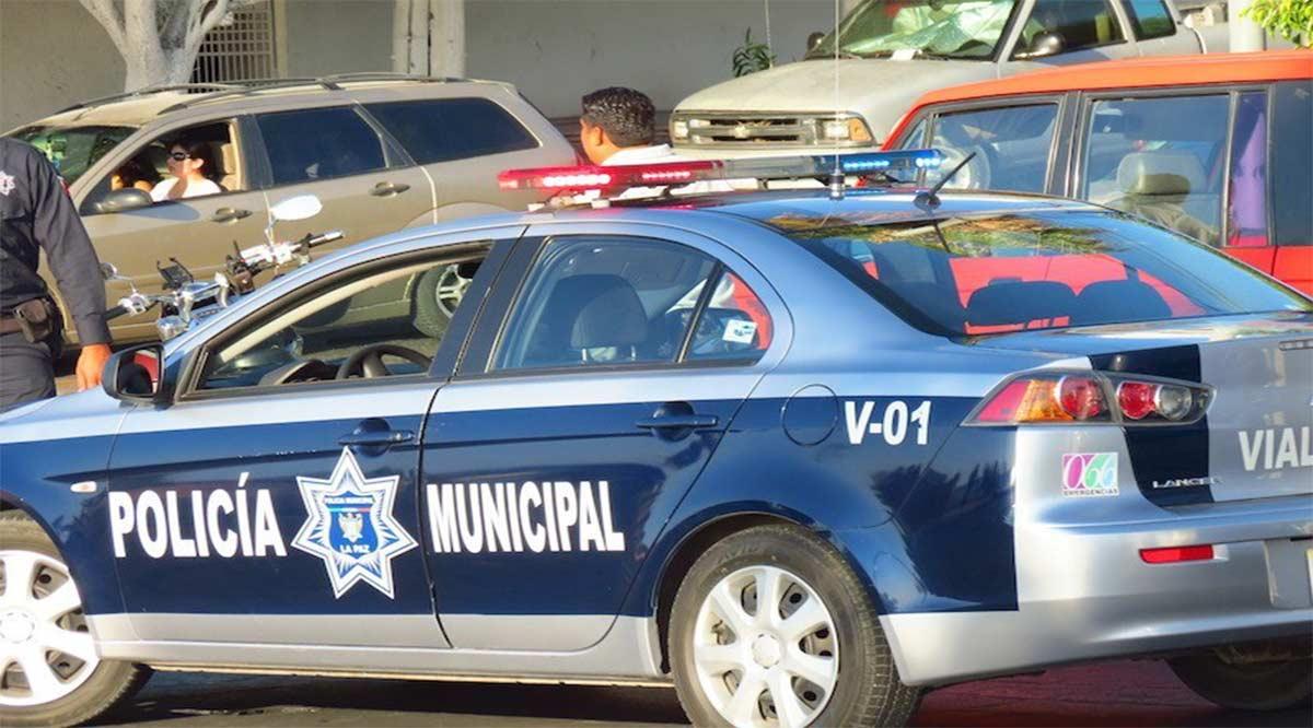 Atracan dos viviendas sustrayendo diversos objetos con gran afectación para sus propietarios en La Paz