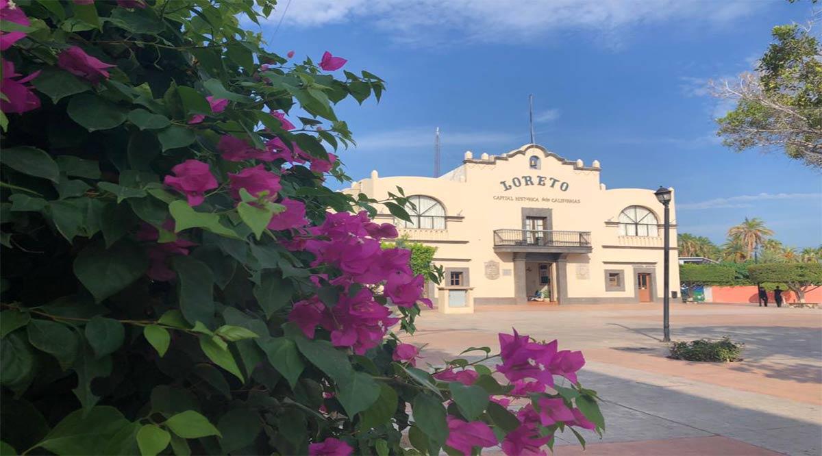 Últimos días de descuento del impuesto predial en Loreto