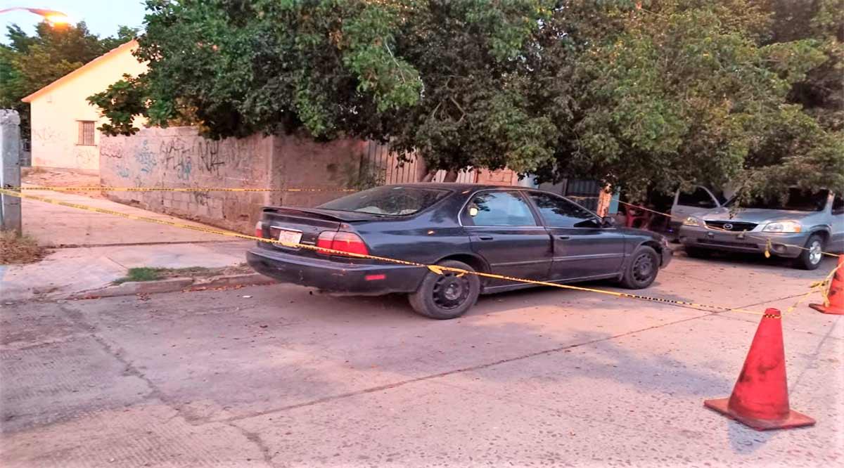 En lo que va del año se han recuperado 96 vehículos robados en La Paz