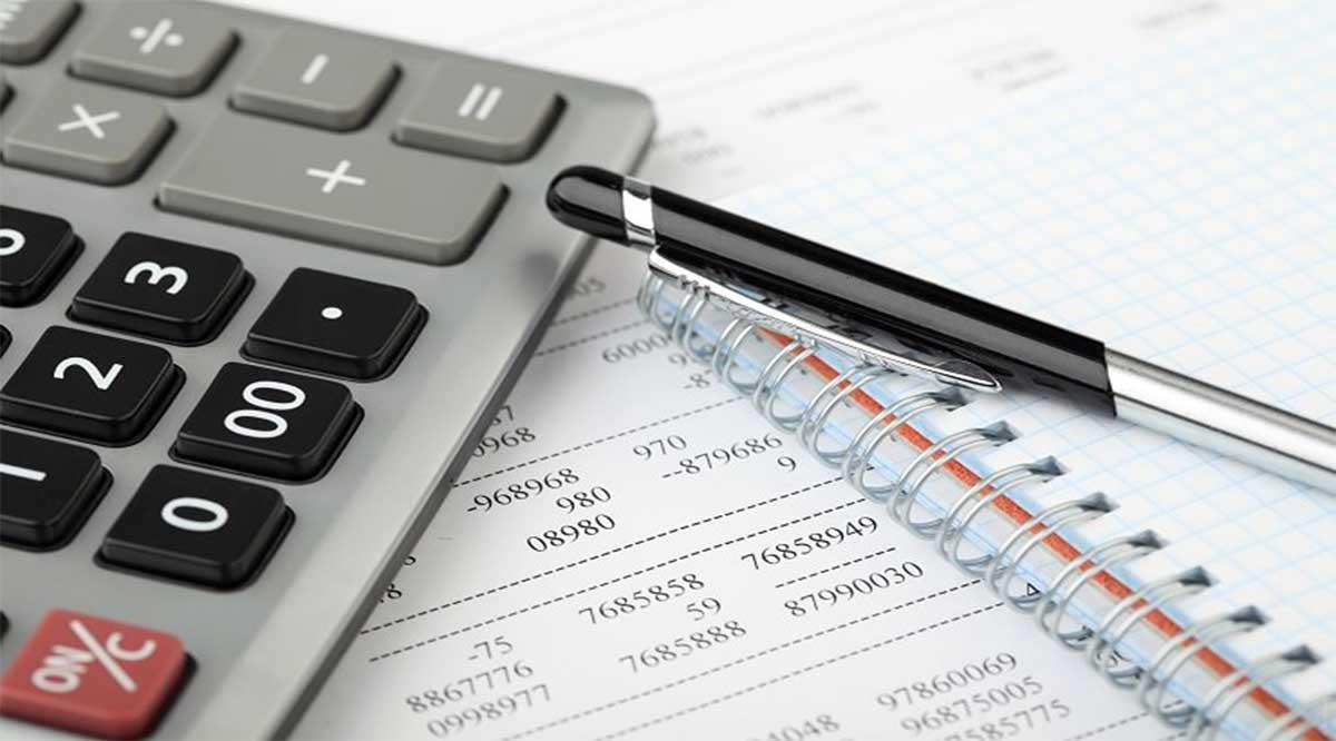 Diputados aumentan 100 mdp al presupuesto del gobierno de BCS