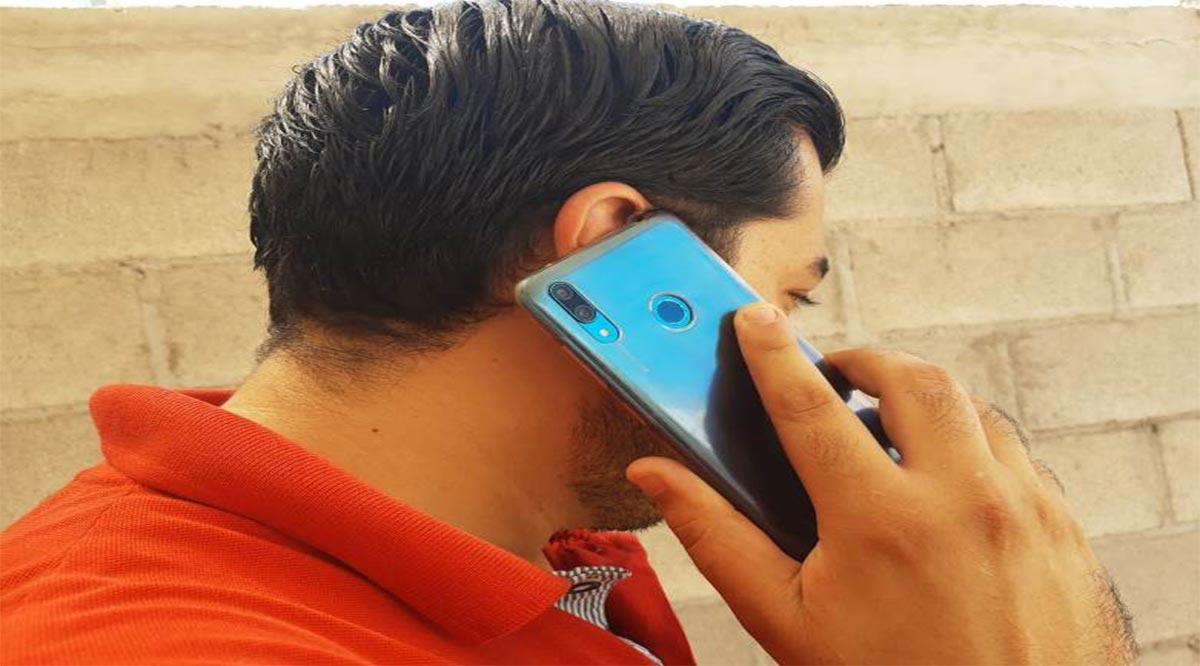 Alertan sobre llamadas de engaño y fraude telefónico en BCS