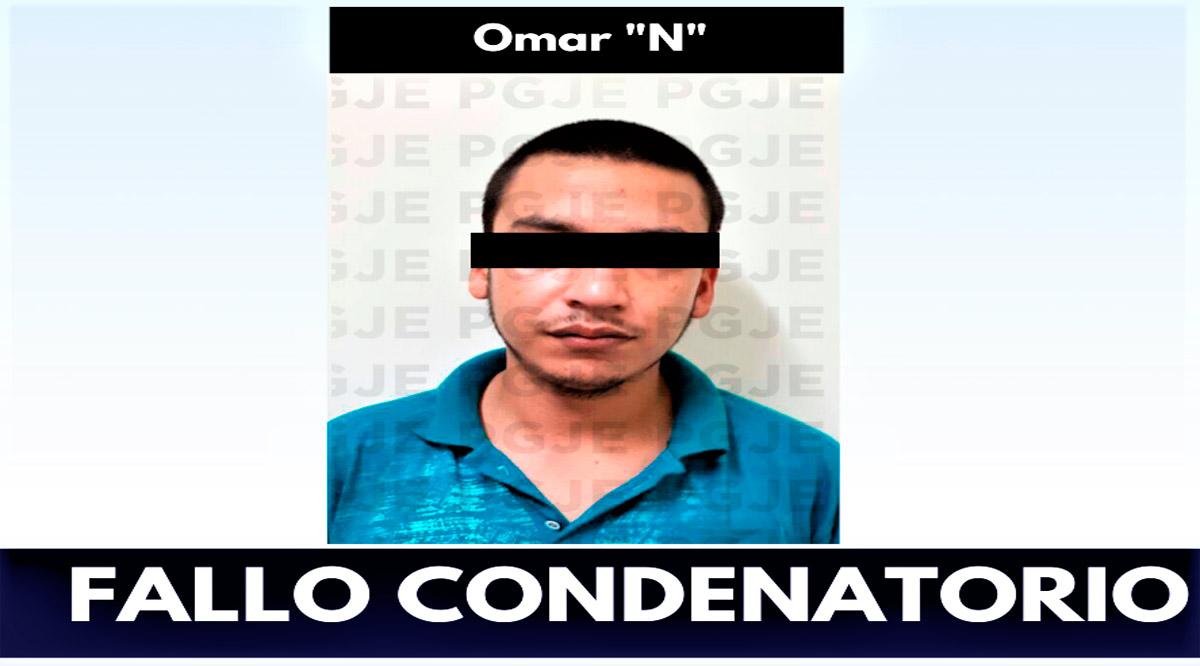 Fallan contra el principal imputado por los homicidios de Silvestre de la Toba y familia