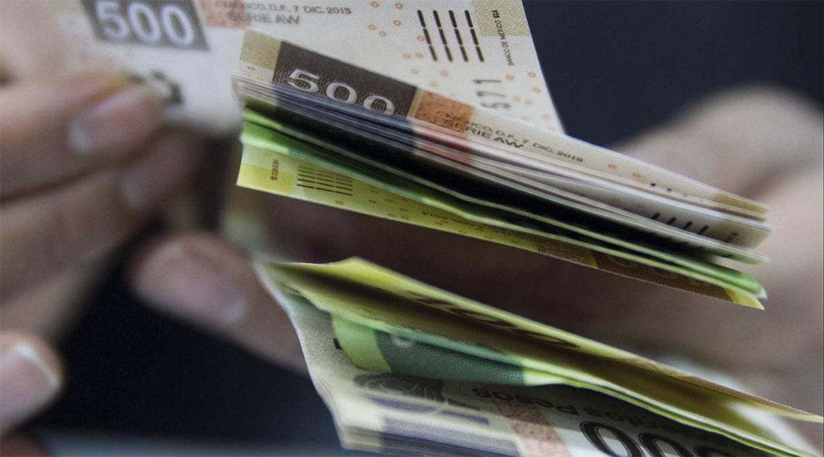 Incrementa 15% el salario mínimo en México