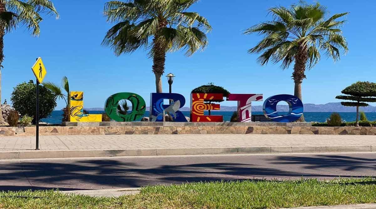Socializarán  el Reglamento de Turismo de Loreto