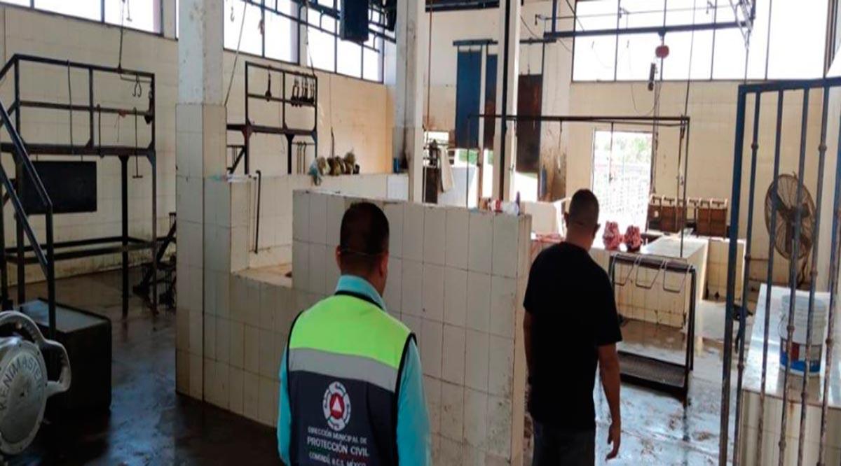 Incumplimiento en pago del bono navideño genera conflicto en Comondú