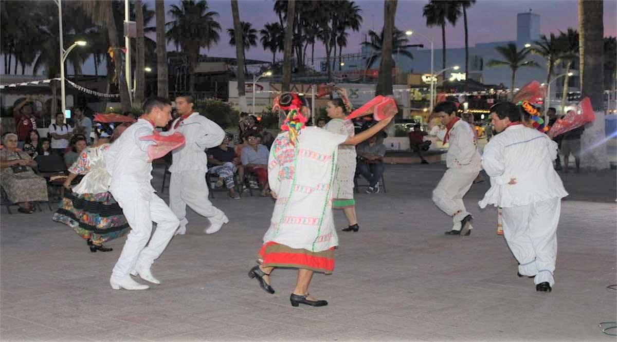 Suspenden eventos públicos artísticos y culturales en Los Cabos