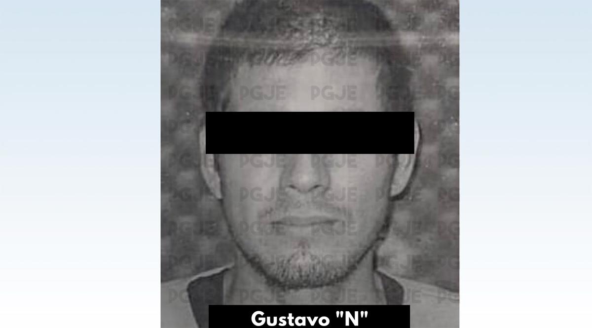 Prisión preventiva a sujeto acusado de robar material médico en La Paz