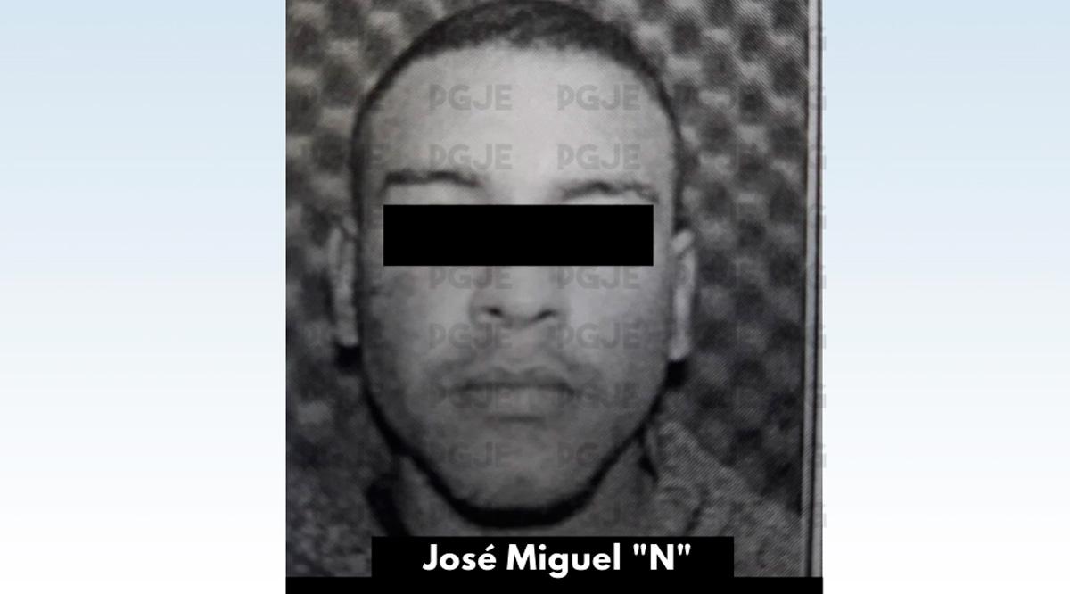 Prisión preventiva por robo a una casa en La Paz