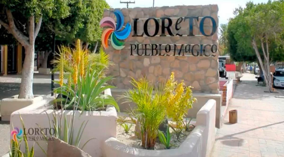 Amplían horarios para establecimientos comerciales y de servicios en Loreto