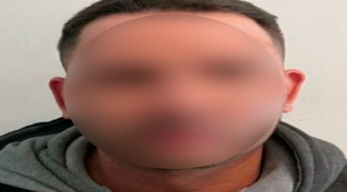 Detienen en Los Cabos a sujeto buscado en Guadalajara por robo