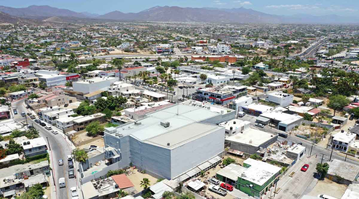 Se priorizarán las peticiones ciudadanas en las obras de Los Cabos
