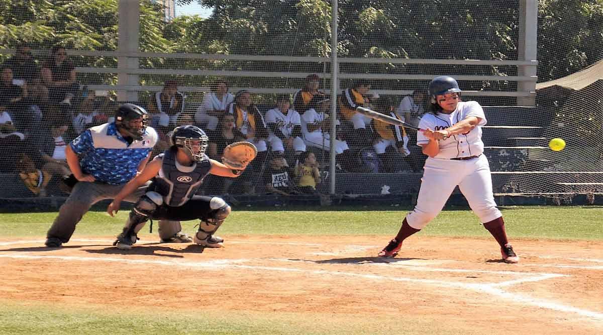 Podrían ratificarse las sedes nacionales de sofbol para BCS
