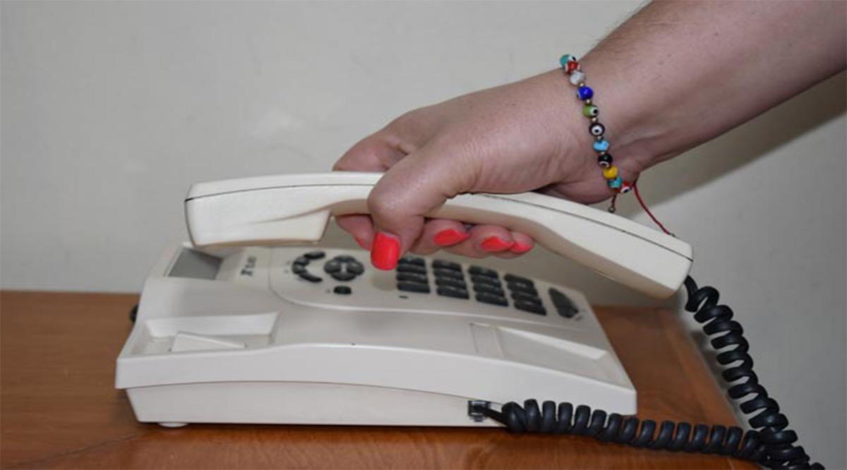 Casi el 25% de las llamadas en BCS que recibió el C4 en el 2020 fueron de broma