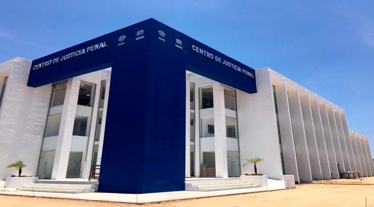 Buscan acreditación internacional de laboratorios forenses en Los Cabos y Comondú