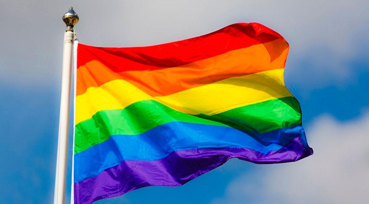 Propone diputada Maciel prohibir terapias de conversión a la comunidad LGBTI en BCS
