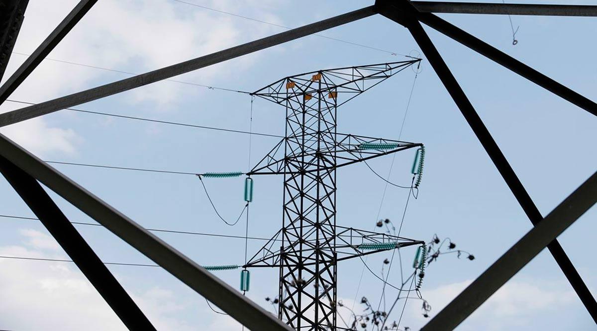 Exhorta diputado Ruíz a sus homólogos federales por BCS a votar en contra la Reforma Eléctrica