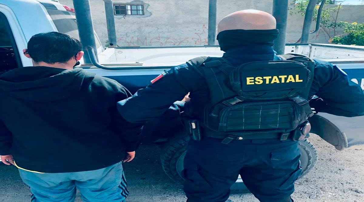 Localizan a 2 menores de edad reportados como desparecidos en La Paz