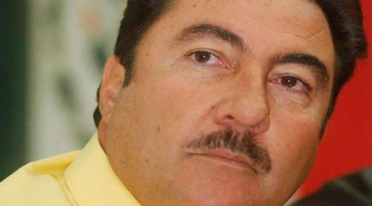 En pausa la candidatura de Oscar Leggs por la Alcaldía de Los Cabos en la coalición Morena-PT: Narciso Agúndez