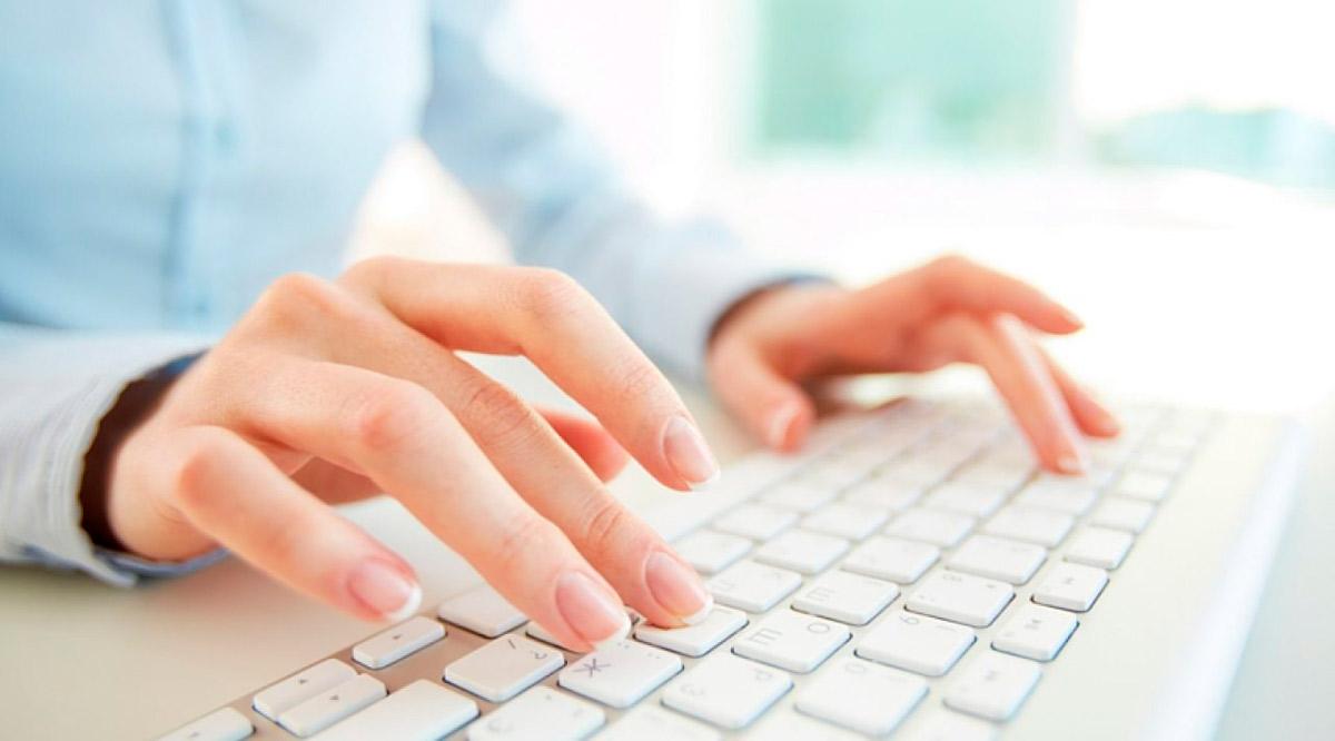 Ofrece Icatebcs 8 cursos de capacitación en marzo
