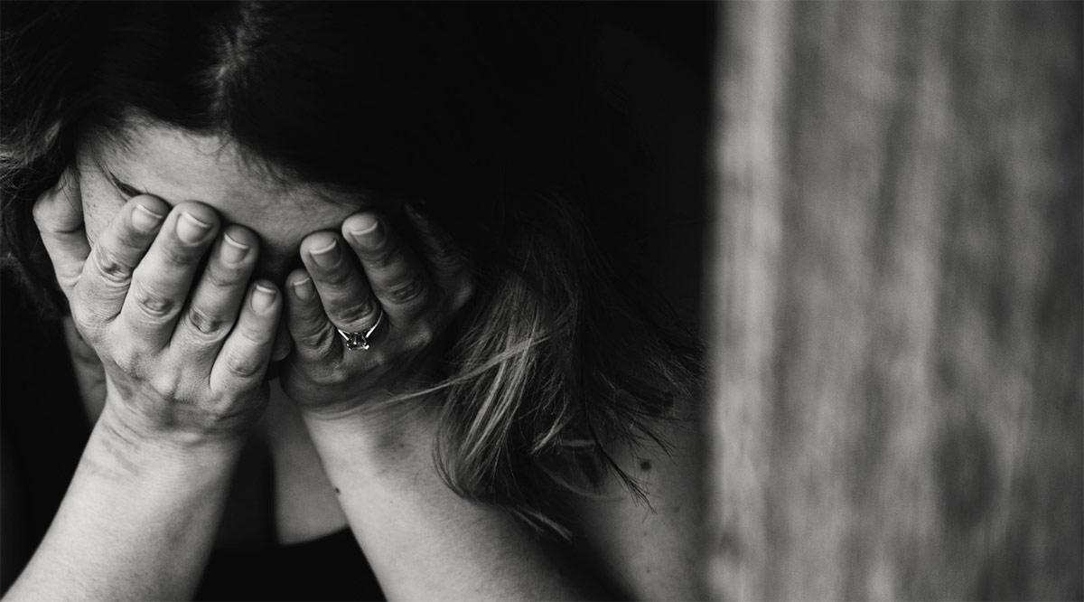 Pretende SSPE reducir casos de violencia familiar en BCS