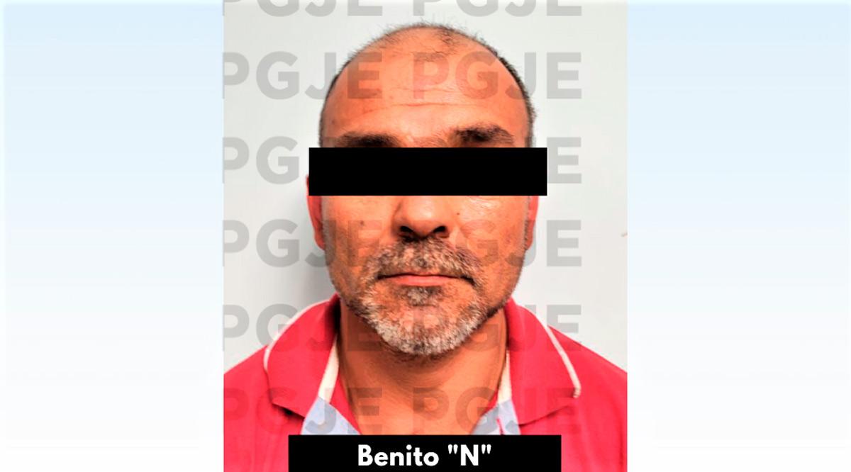 Vinculan a proceso a imputado por secuestro en Comondú