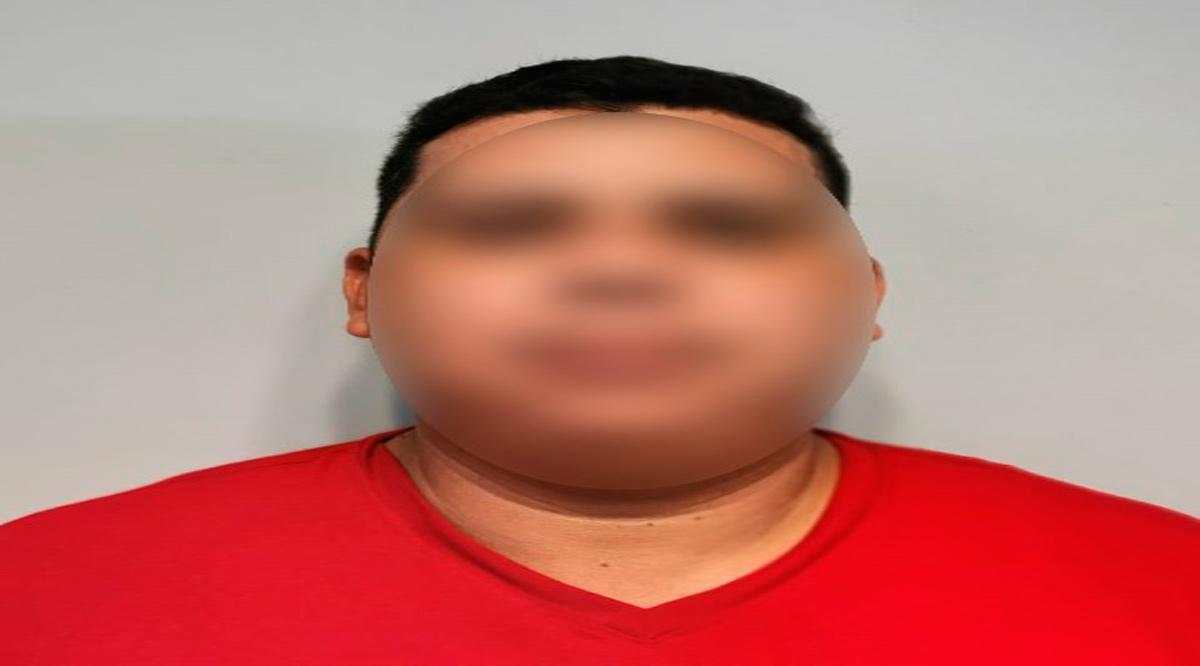 Detienen a presunto homicida en Puerto Pichilingue