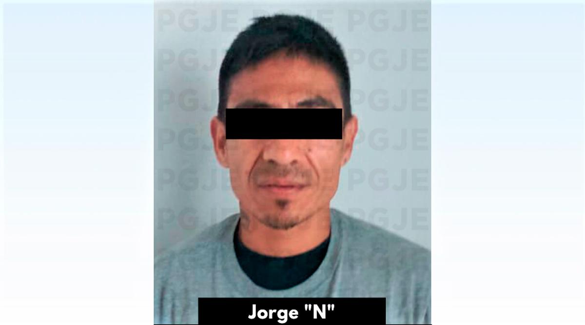 Imputado por robo en casa habitación en Los Cabos quedó en prisión preventiva