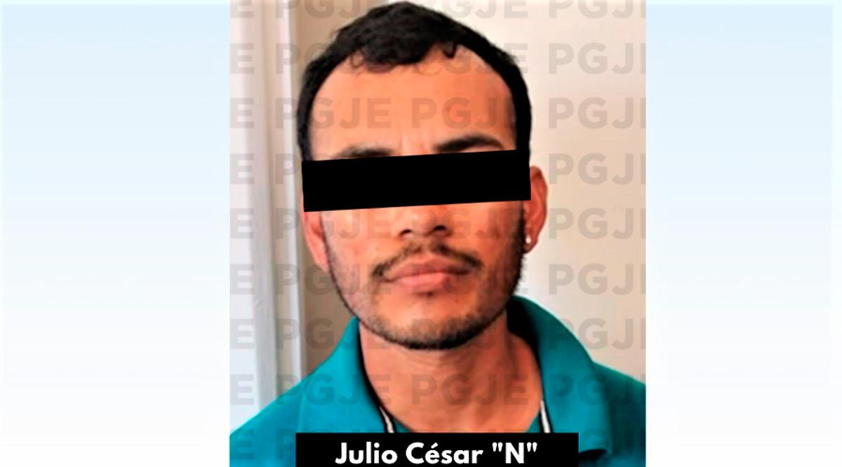 """Detienen a """"El Chapo"""" con posesión de 305 dosis de droga en Los Cabos"""