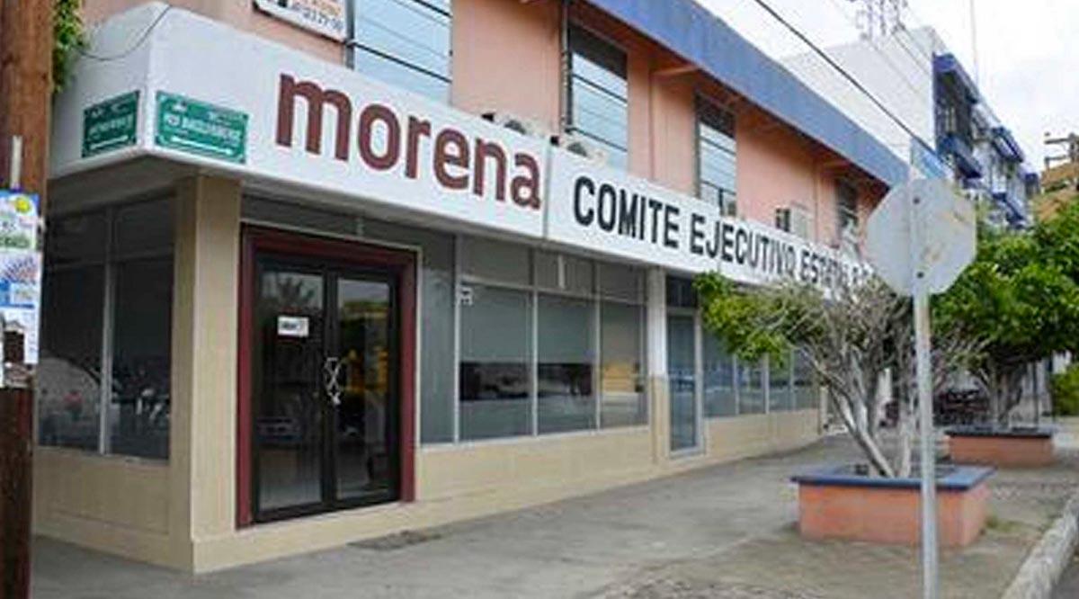 Se llevará a cabo segunda encuesta en Los Cabos para elegir candidato a la Alcaldía por la coalición Morena-PT