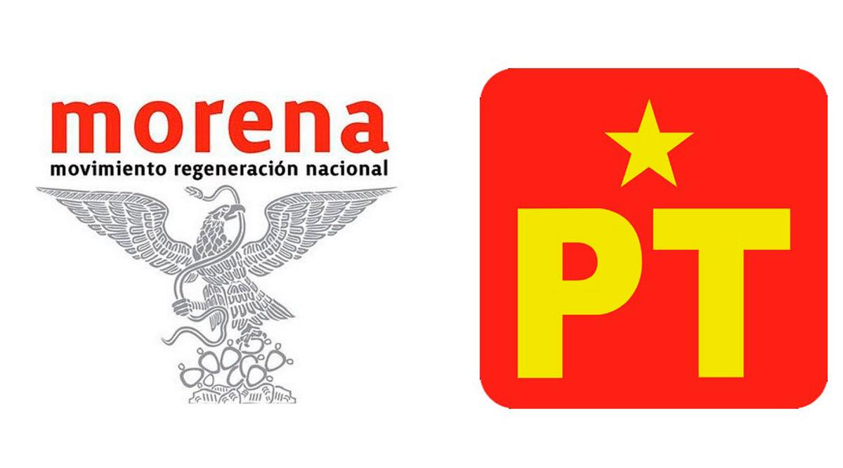 Definirán 800 cabeños al candidato a la Alcaldía por la coalición Morena-PT