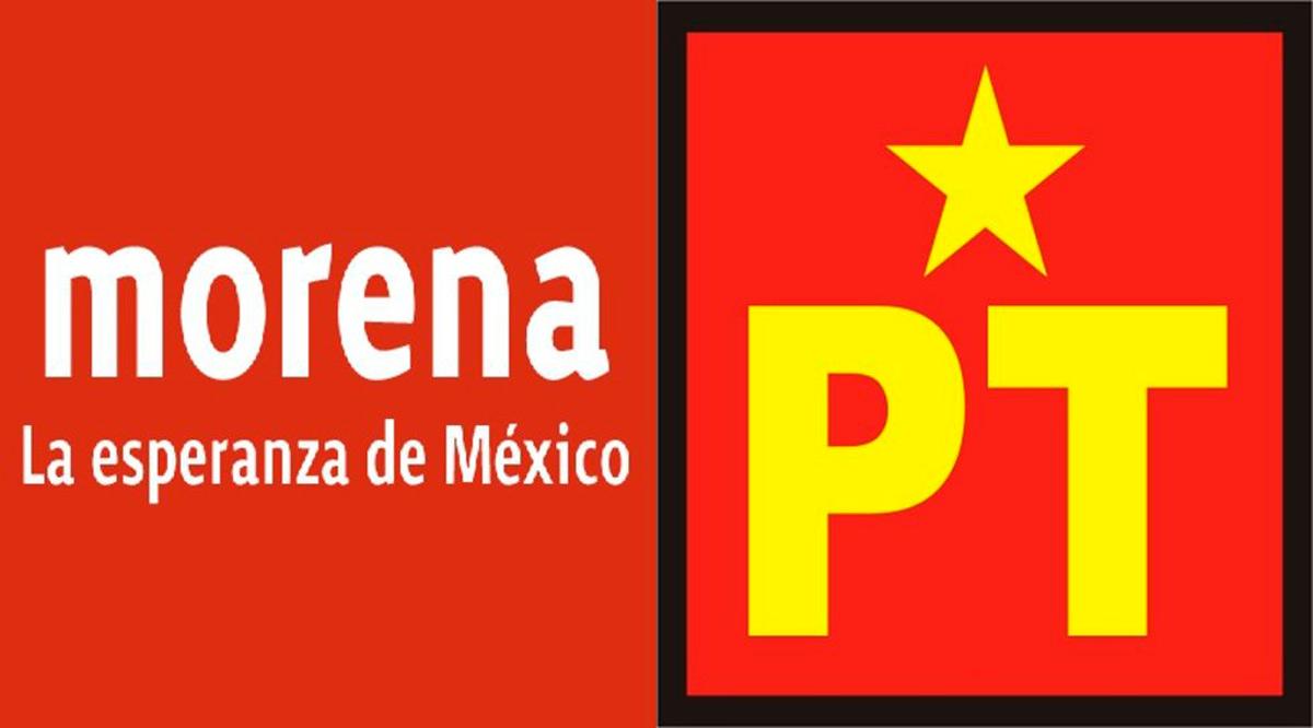 Hará Morena-PT nueva encuesta para designar al candidato a la Alcaldía de Los Cabos