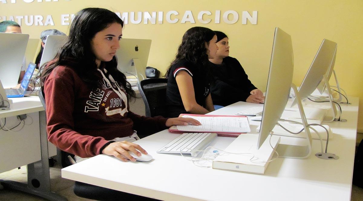 Con eventos virtuales la UABCS conmemorará el Día Internacional de la Mujer