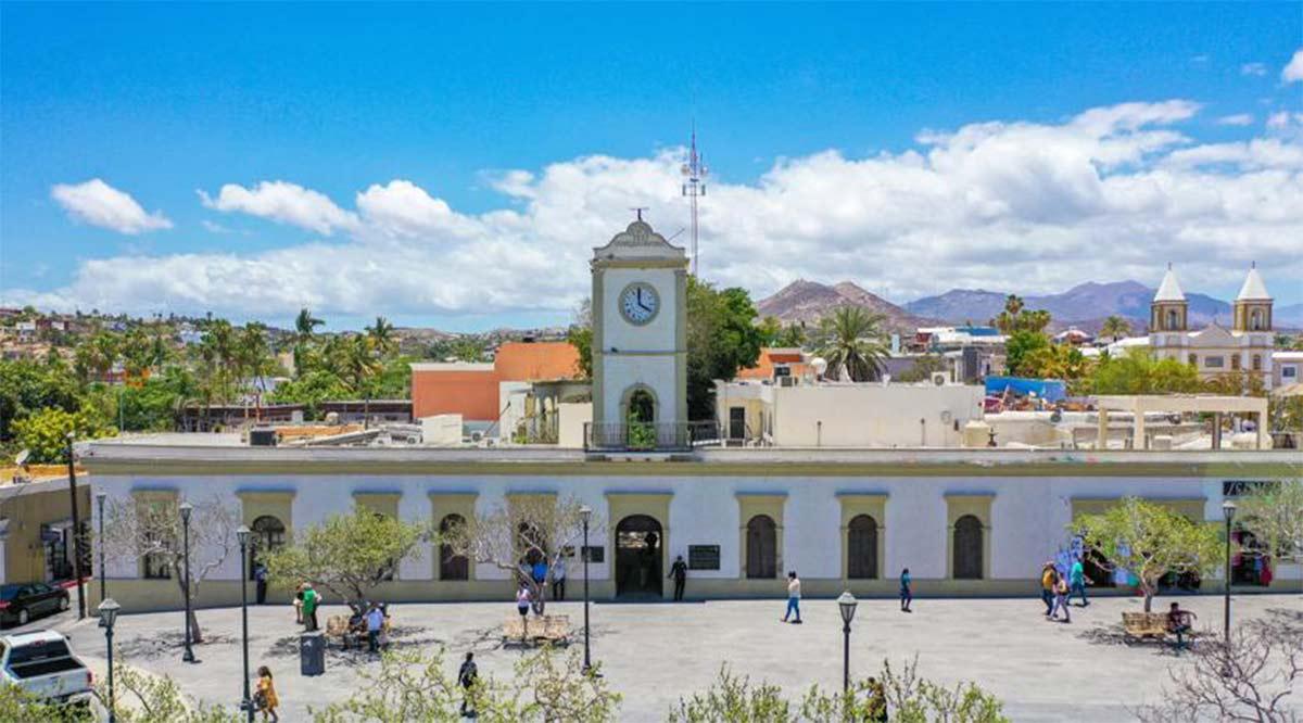 Dan a conocer planilla a la Alcaldía de Los Cabos por la coalición Morena-PT